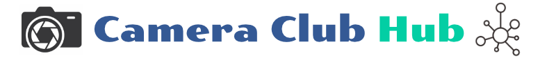 Camera Club Hub